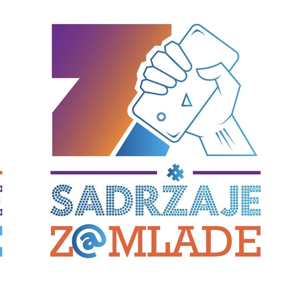 """PU """"Lokal pres"""" pokreće kampanju """"ZA sadržaje za mlade"""""""